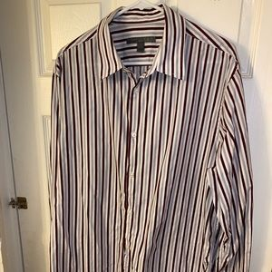 Men's Old Navy Long Sleeve T-Shirt